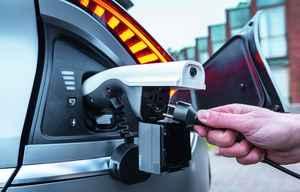 V2X plutôt que V2G, Kia le premier avec la recharge bidirectionnelle pratique pour tous