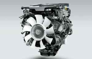 Toyota ne veut pas encore se jeter à fond dans l'électrique