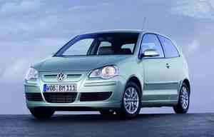 Toute la gamme électrique, Volkswagen fixe l'échéance en 2035