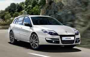 Dieselgate: Renault et Volkswagen mis en examen, mais c'est trop tard
