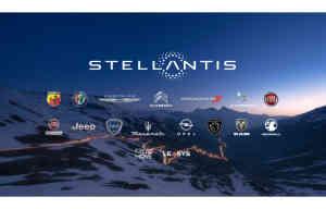 Objectif atteint: Stellantis est leader européen