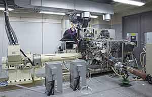 Rendement thermique, le Nissan ePower atteint les 50%