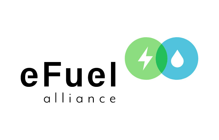 eFuel Alliance