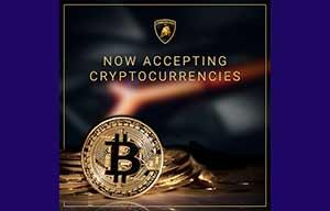 Il est désormais possible d'acheter une voiture avec des bitcoins