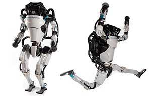 Pour des usines plus efficientes, Hyundai investit dans les robots
