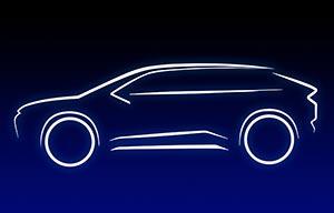 Toyota annonce sa première électrique de grande série