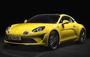 Alpine a besoin de Renault, Renault a besoin d'Alpine