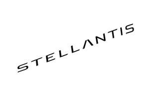 Stellantis, bien plus qu'un nouveau nom pour PSA/FCA