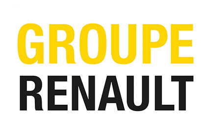 Goupe Renault