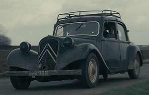 Citroën et Peugeot vont-ils rester des marques françaises?