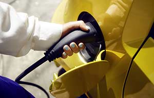 Volkswagen e-up: batterie +72%; prix –22%