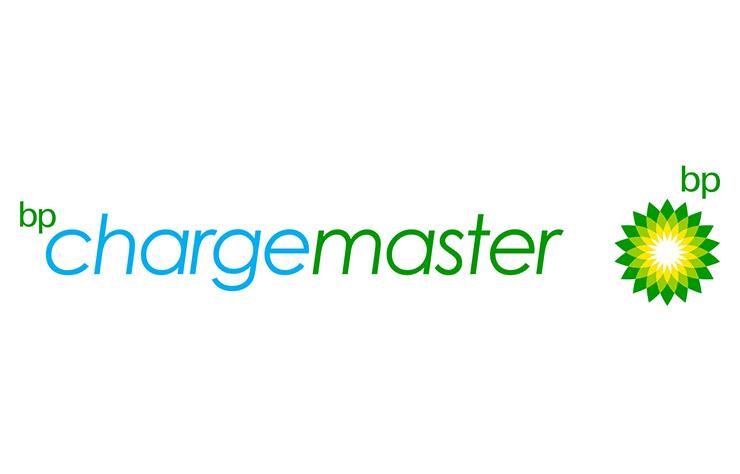 logo Chargemaster