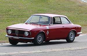 En ignorant l'électrification, Alfa Romeo s'est condamné