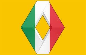 Demain, Renault ne sera peut-être plus une entreprise française