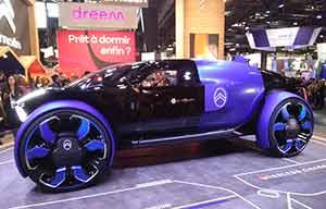 Un 20/20 pour le concept Citroën 19_19