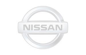 La stratégie de Nissan pour redevenir japonais