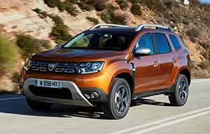 Duster & Kadjar : Renault poursuit le déploiement de son 1300 turbo-essence