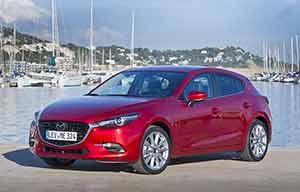 Le succès de Mazda prouve l'échec de la pensée unique