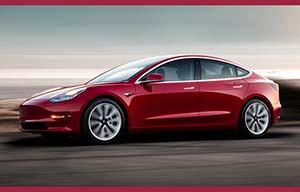 Tesla Model3: plus de 200000 commandes annulées?