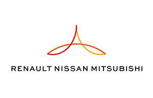 Renault va investir un milliard dans son outil de production d'électriques