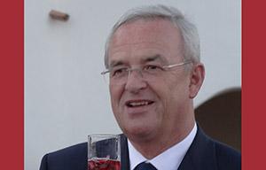 Scandale du diesel Volkswagen: Winterkorn appelé à comparaître