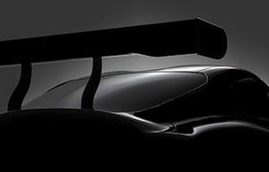 La Supra reviendra en mode hybride