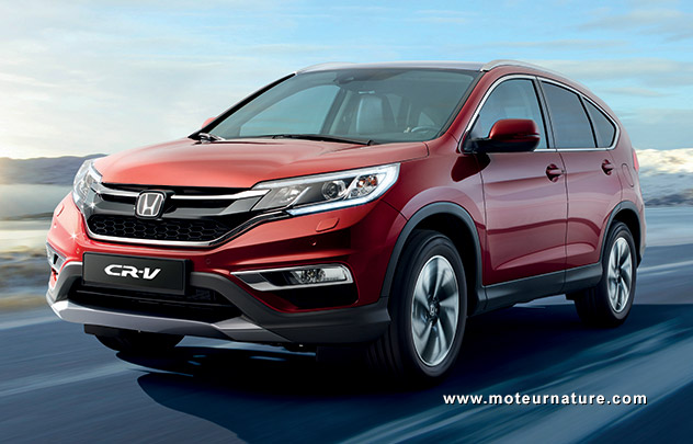 honda crv 2200 forum autos weblog. Black Bedroom Furniture Sets. Home Design Ideas