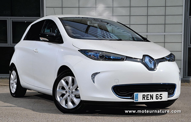 renault zoe topic officiel page 146 zoe renault forum marques. Black Bedroom Furniture Sets. Home Design Ideas