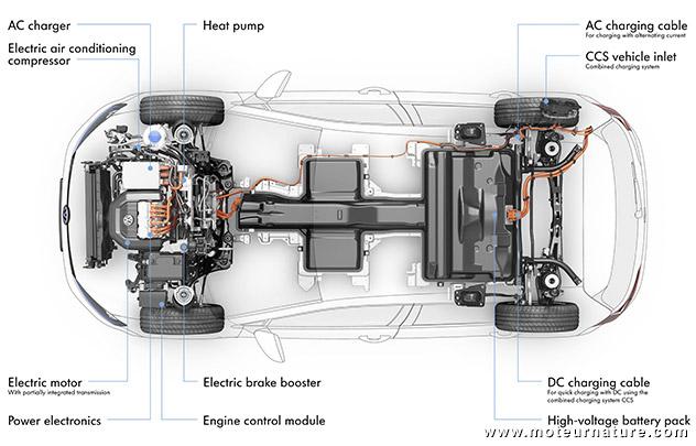Volkswagen-e-Golf-2.jpg