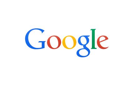 Volkswagen et Mercedes se méfient de Google