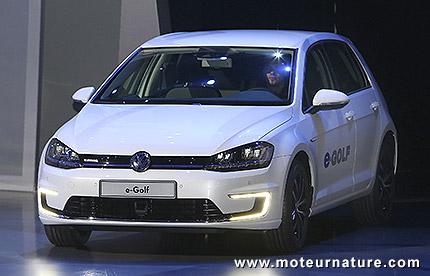 Volkswagen-eGolf-01