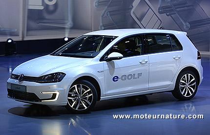 Volkswagen-eGolf-03