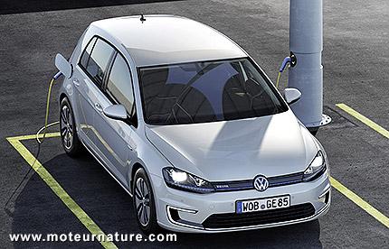 Volkswagen-eGolf-04