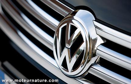 Volkswagen réoriente ses investissements