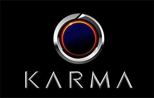 La Fisker Karma n'est plus qu'une Karma