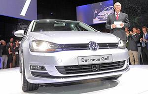 Scandale Volkswagen: vérifier si votre voiture pollue