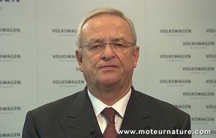 Scandale Volkswagen, EXCLUSIF, le pire serait à venir