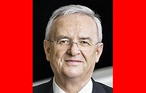 Le scandale Volkswagen prend une ampleur énorme