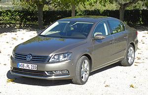 Volkswagen: 7milliards d'euros d'amendes en France?
