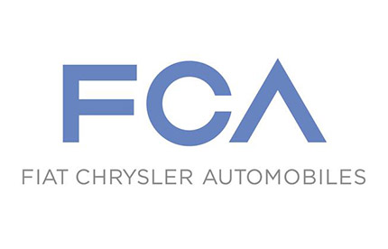 Fiat-Chrysler avec Apple ou Google ?