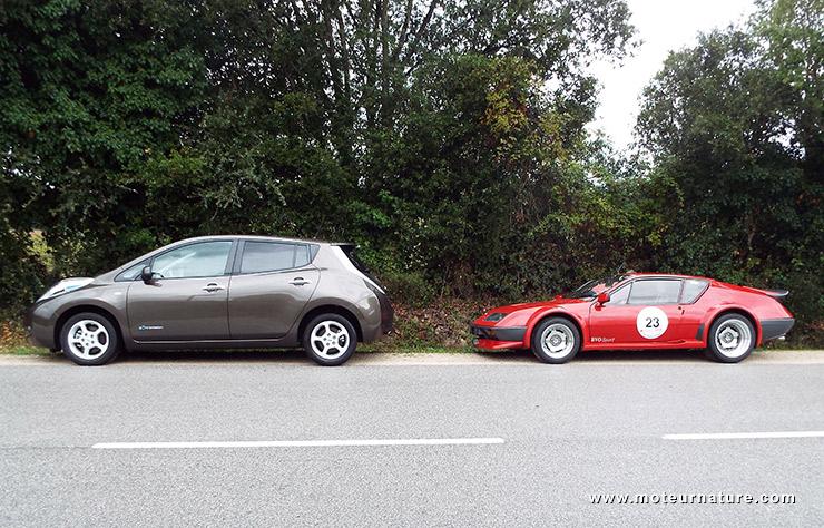 Nissan-Leaf-Corse-2.jpg