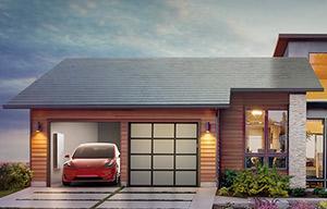 voiture et nergie solaire cellules photovolta ques. Black Bedroom Furniture Sets. Home Design Ideas
