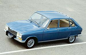 Renault confirme qu'il a choisi de ne plus croire au diesel