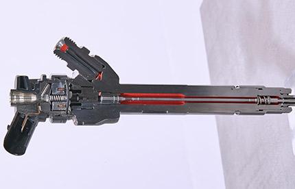 Injecteur diesel BMW