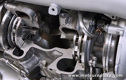 BMW-diesel-turbo.jpg