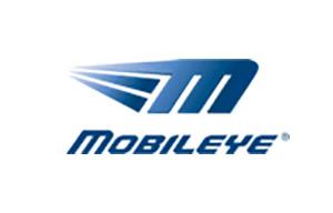 Mobileye