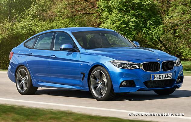 BMW-3-Gran-Turismo