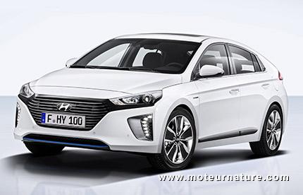 Hyundai-Ioniq-Hybride-004.jpg