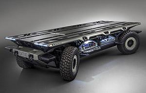 l 39 cologie automobile voitures hybrides lectriques ou hydrog ne. Black Bedroom Furniture Sets. Home Design Ideas