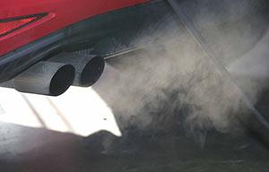 L'Allemagne impose de corriger 5millions de diesel, la France: 0